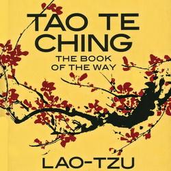 Tao Te Ching thumbnail