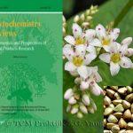 Buckwheat Phytochemistry