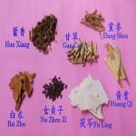 Kuan Sin Yin