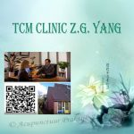 TCM Clinic Z.G. Yang English 400px